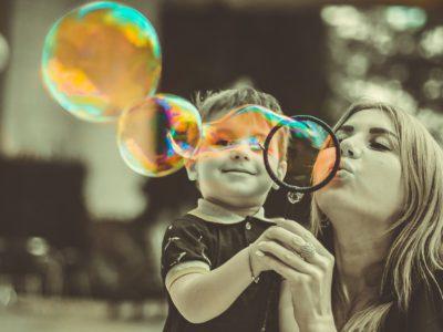 تنمية الذكاءات السبع للطفل والمراهق