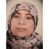 د. حنان الشيخ