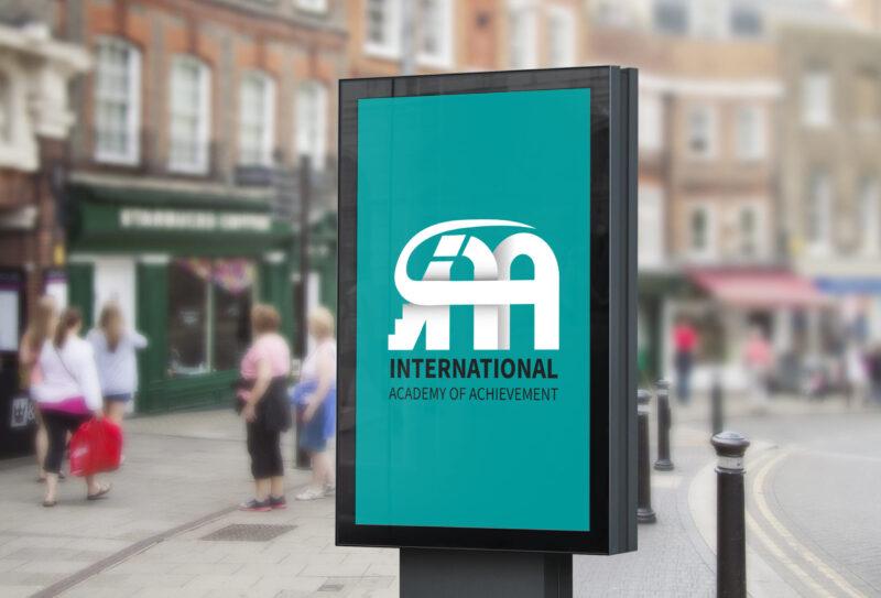 الاكاديمية الدولية للإنجاز