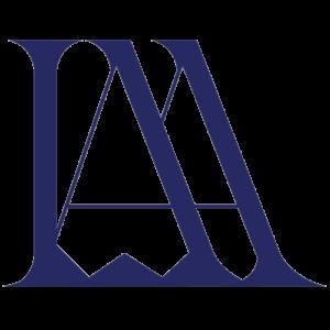 الأكاديمية الدولية للإنجاز